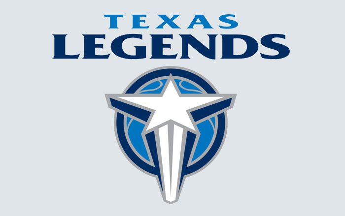 L4Z Night at the Texas Legends Game