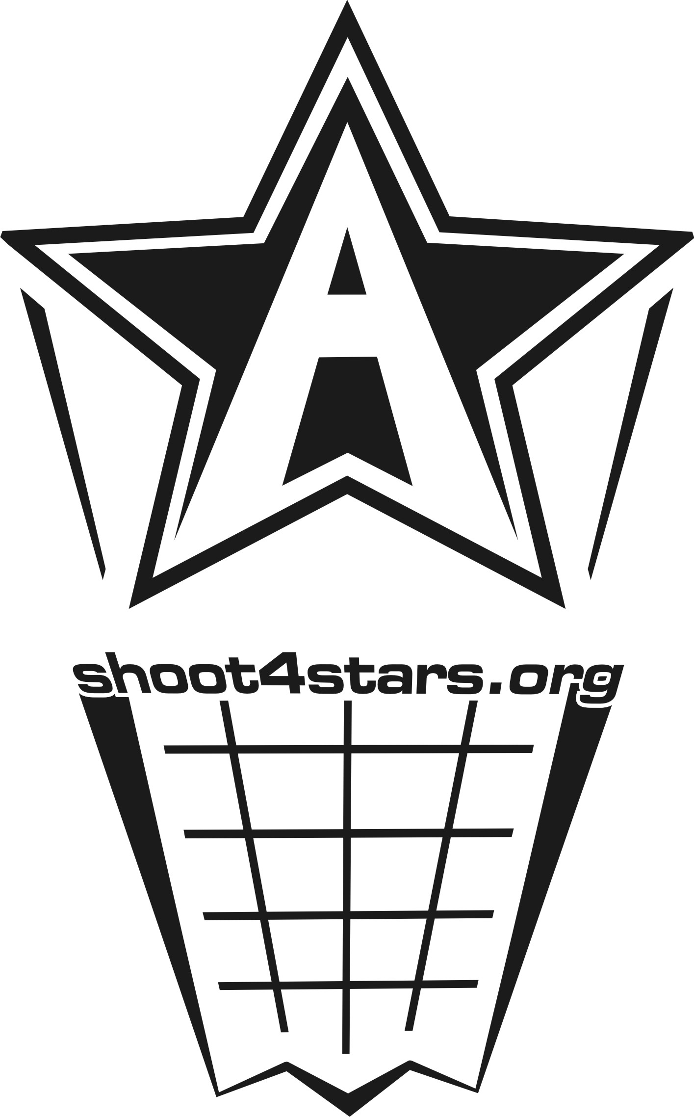 Shoot for the Stars Event