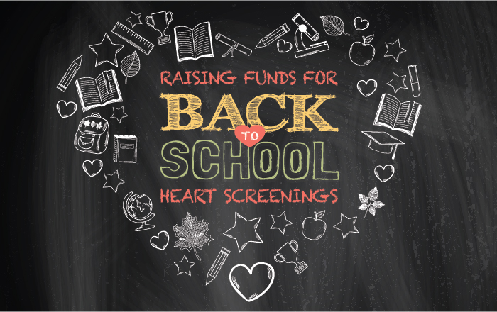 L4Z_2016_Back2School_RaisingFundsHeart_700x439
