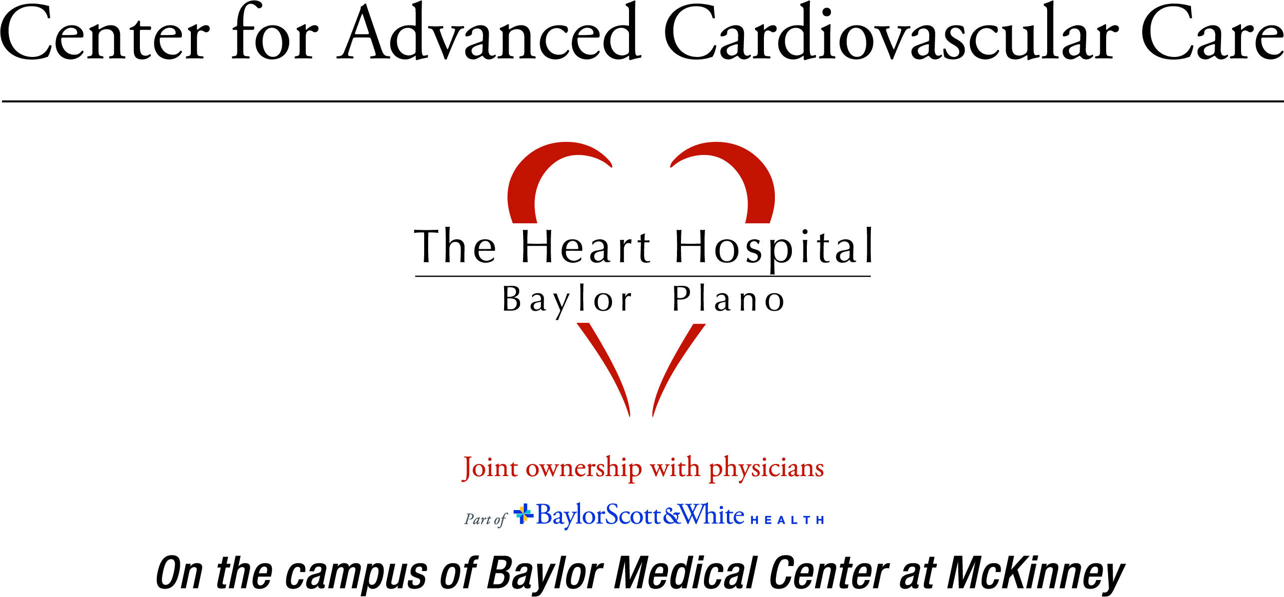 McKinney Heart Screenings